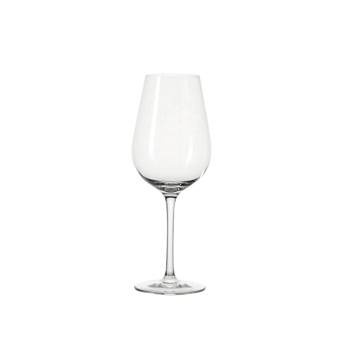 Čaša za crno vino Tivoli 20964