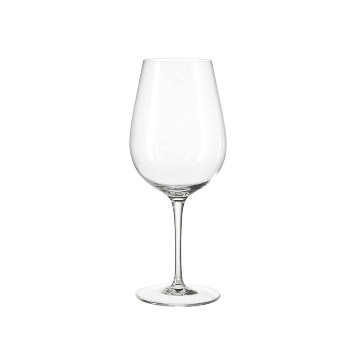 Čaša za crno vino Tivoli 20968