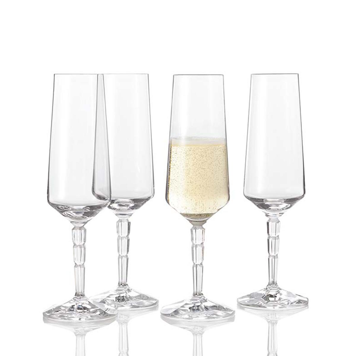 Čaša za šampanjac Spiritii 22746