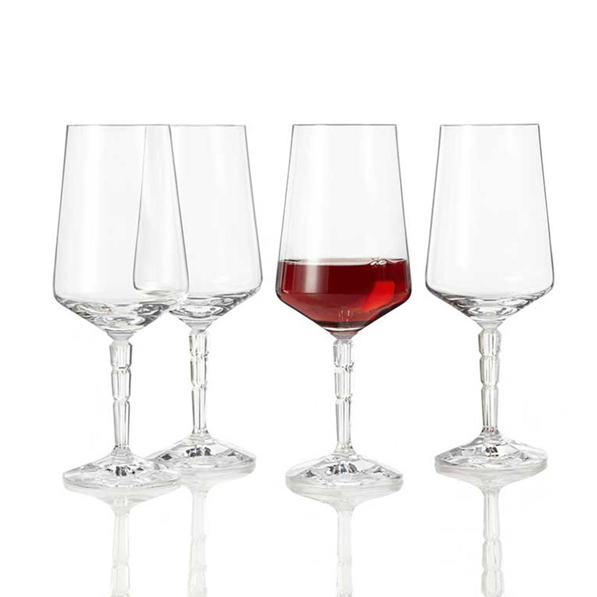 Čaša za crno vino Spiritii 22747