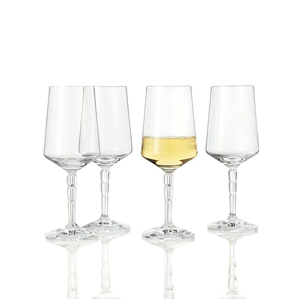 Čaša za belo vino Spiritii 22748
