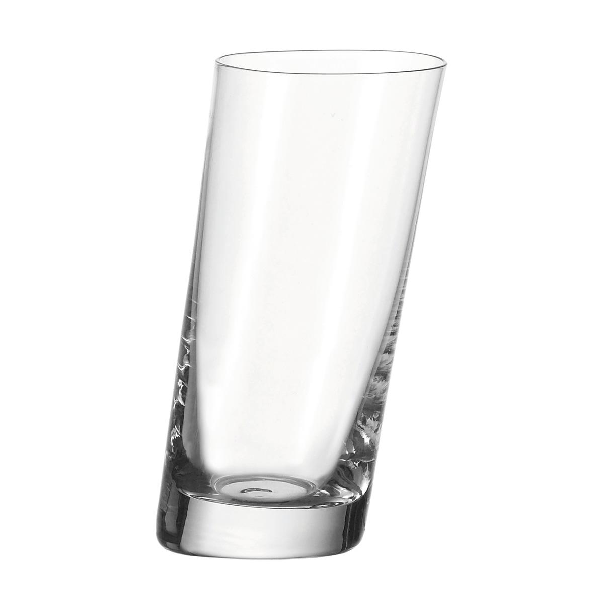 Čaša Pisa 63036