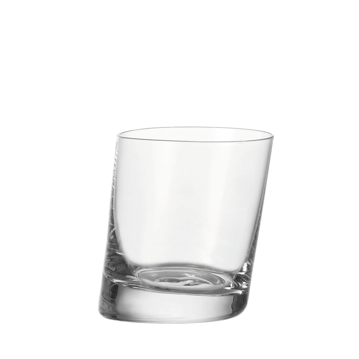 Čaša Pisa 63037