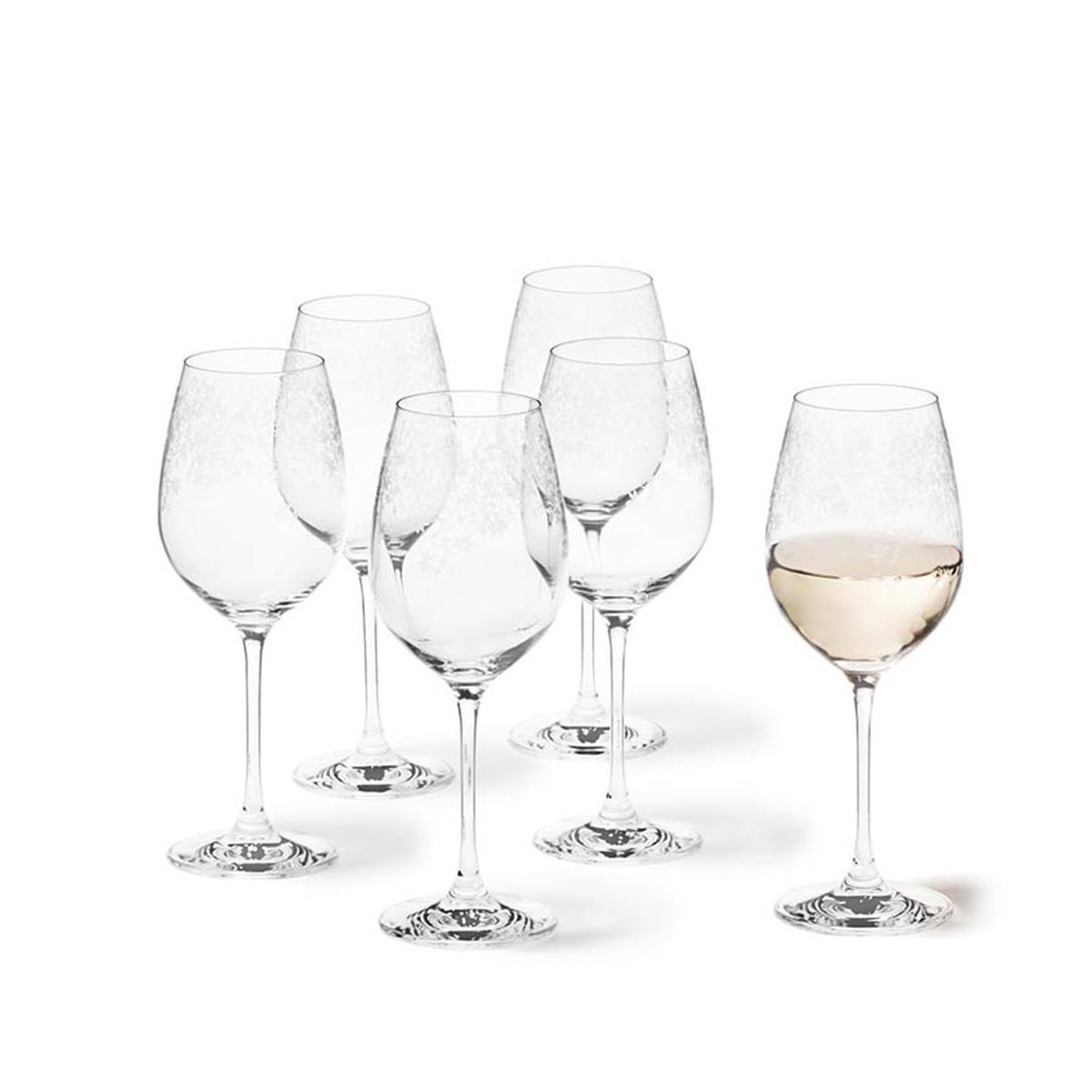 Čaša za belo vino Chateau 61591