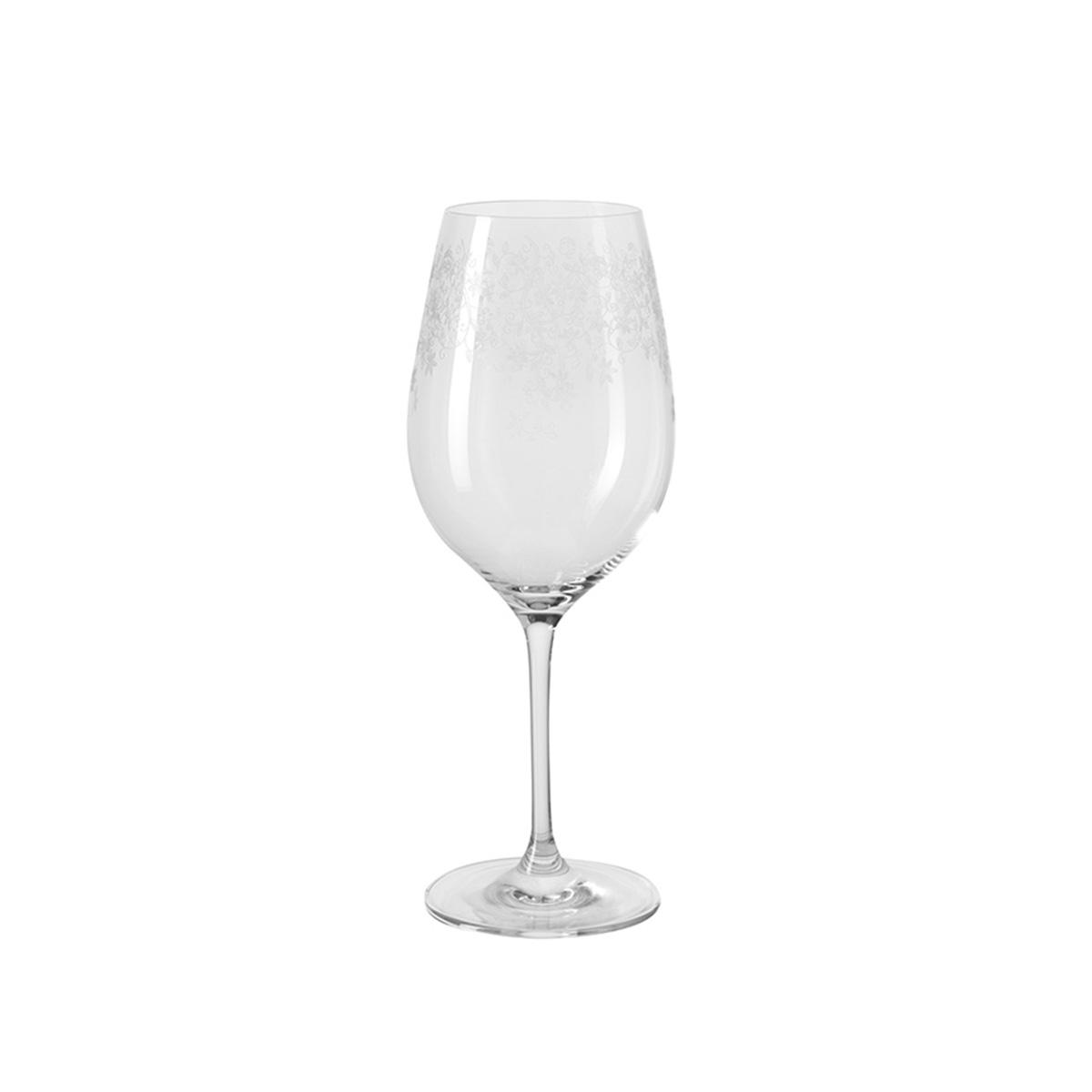 Čaša za crno vino Chateau 61617