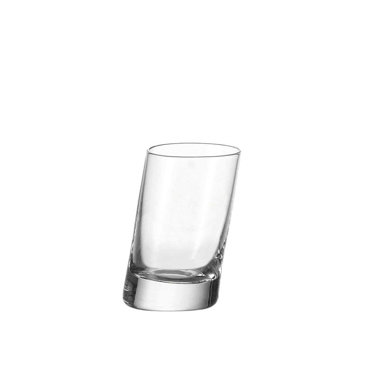 Čaša Pisa za rakiju 63038