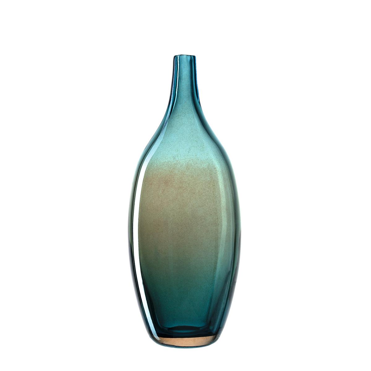 Vaza Lucente 20815