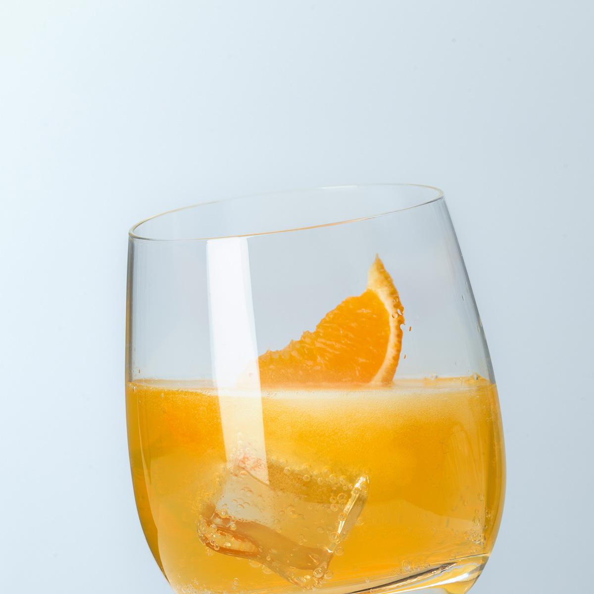 Čaša Tivoli 20960
