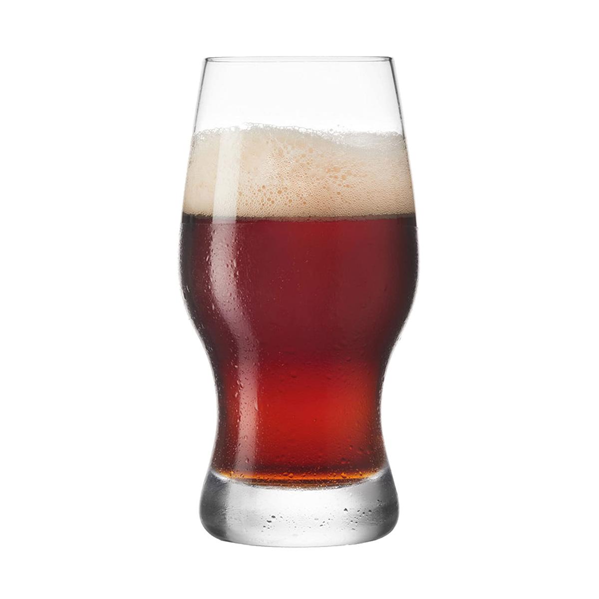 Set čaša za pivo Taverna 49449