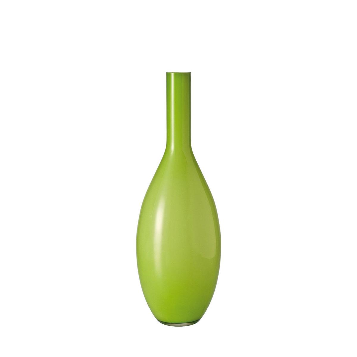 Vaza Beauty 50 zelena - 58723