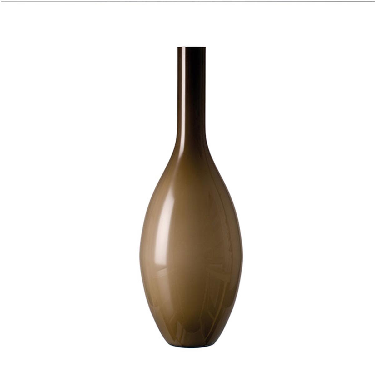Vaza Beauty 65 bež - 31057