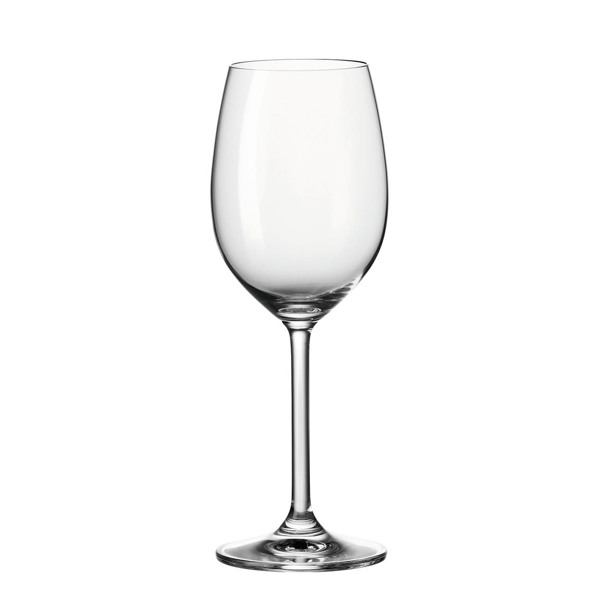 Čaša za belo vino Daily 63315