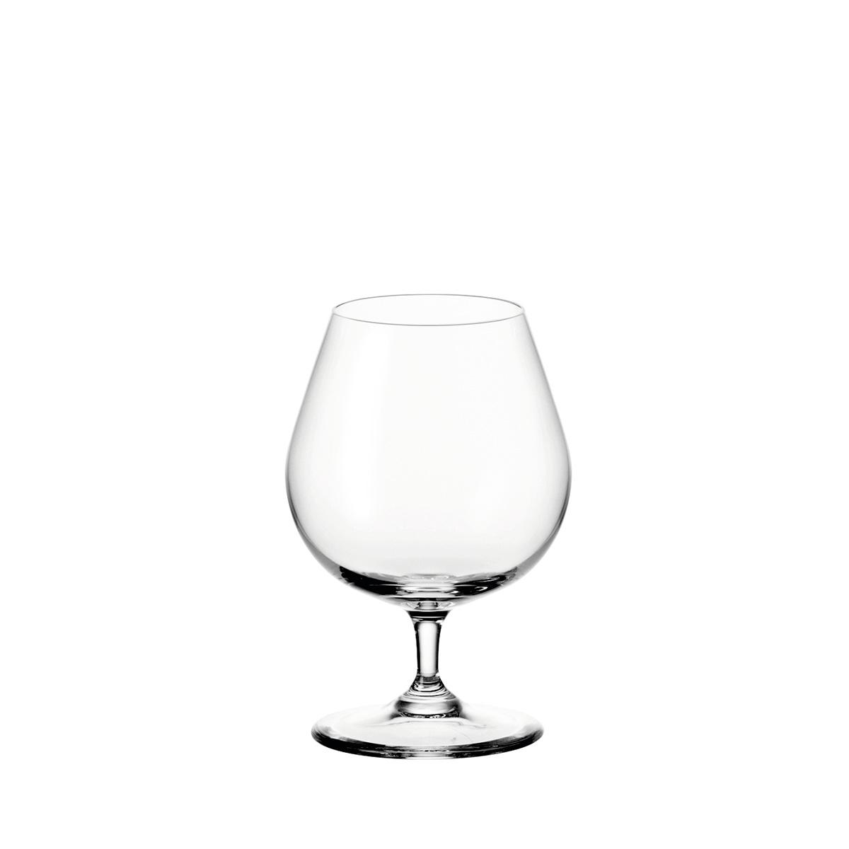 Čaša za konjak 61454