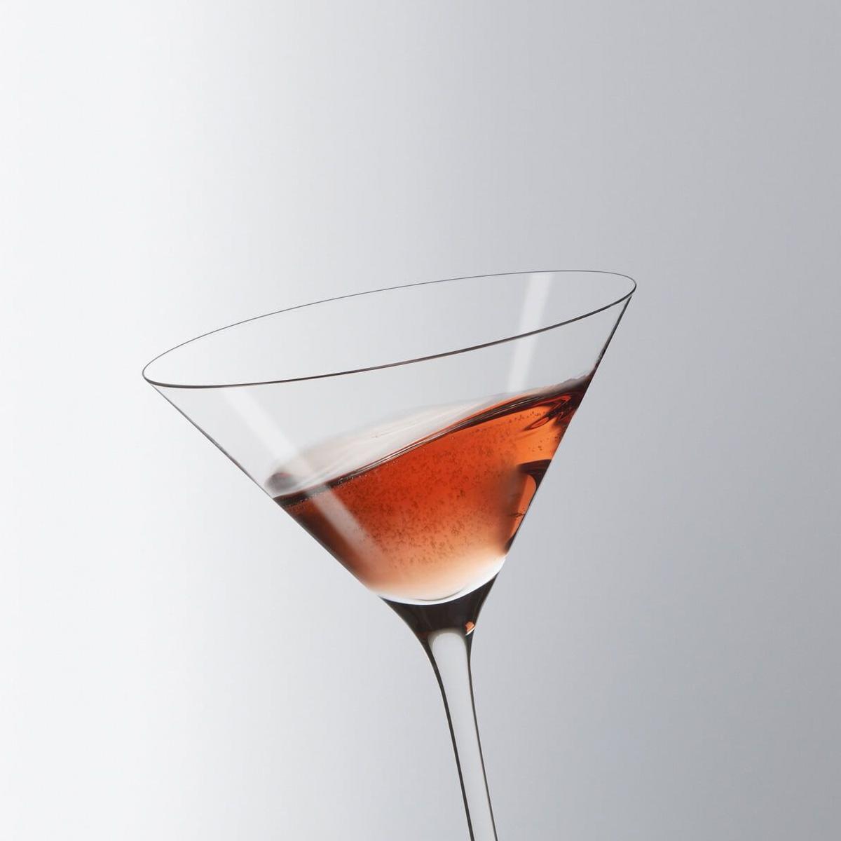 Čaša za koktel Tivoli 66397