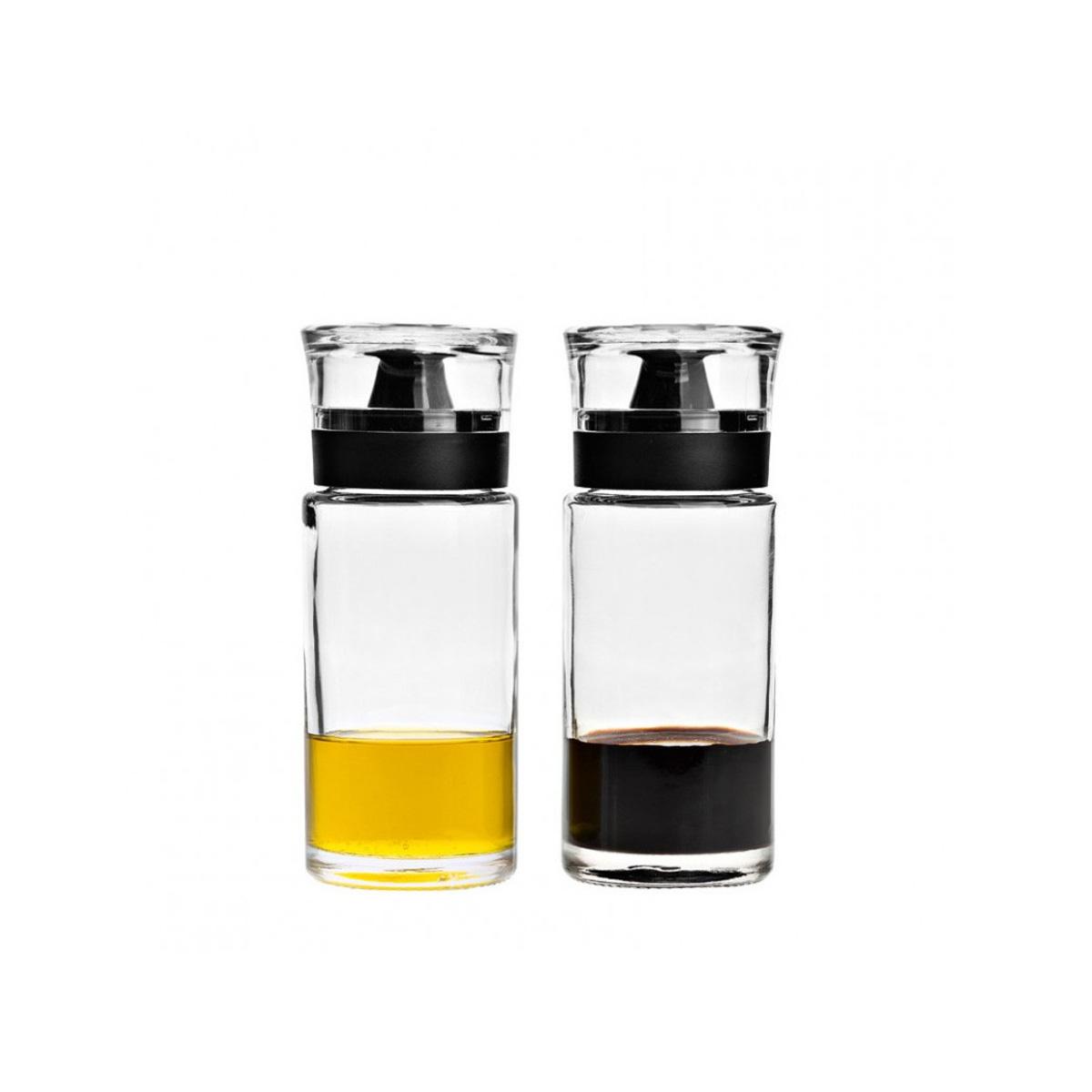 Set ulje/sirće Cucina 37716