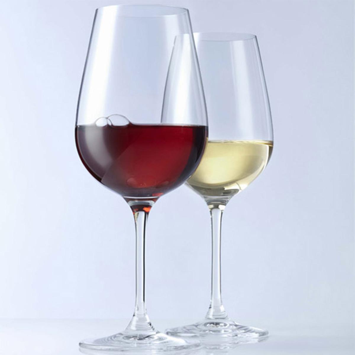 Čaša za belo vino Tivoli 20963