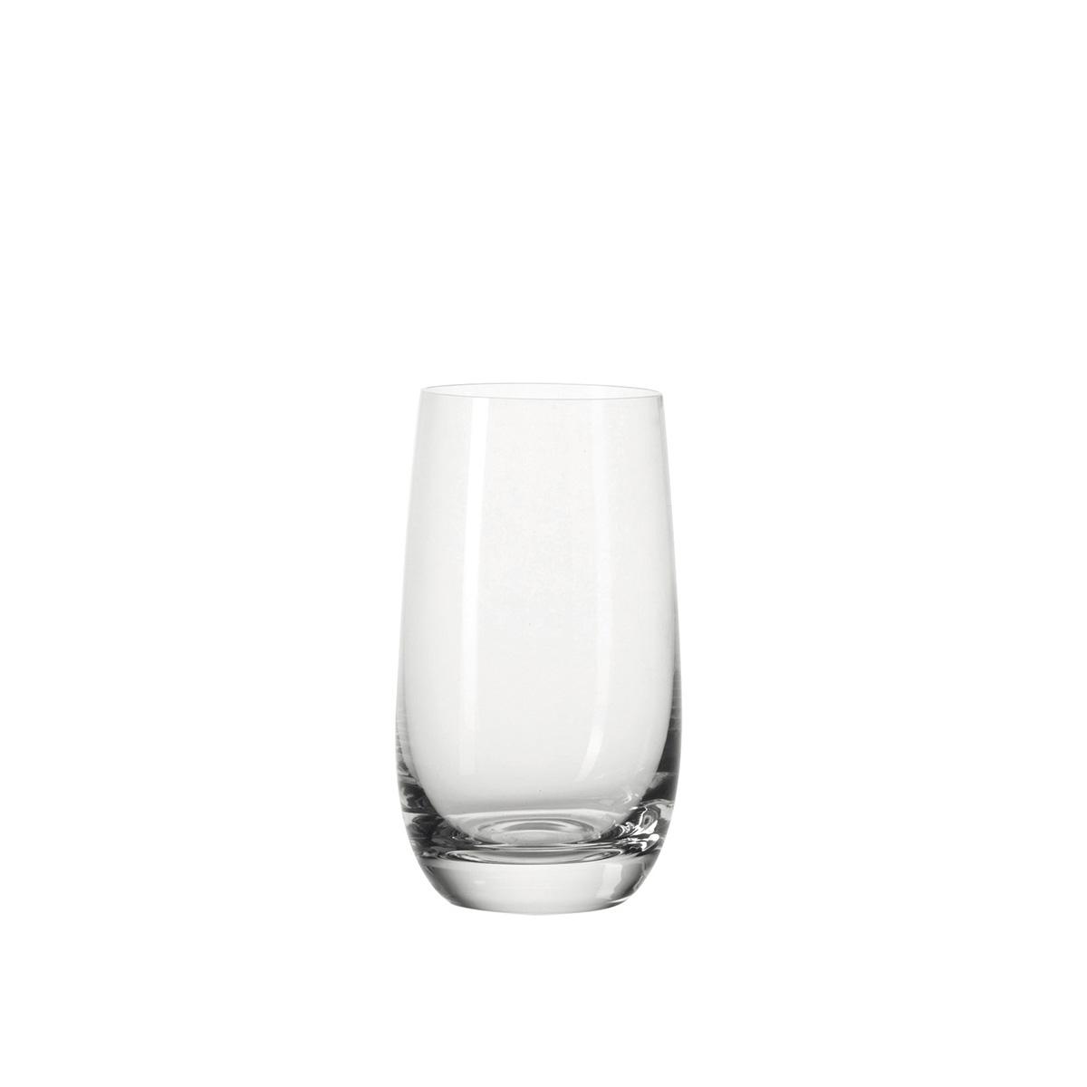 Čaša Tivoli 20965