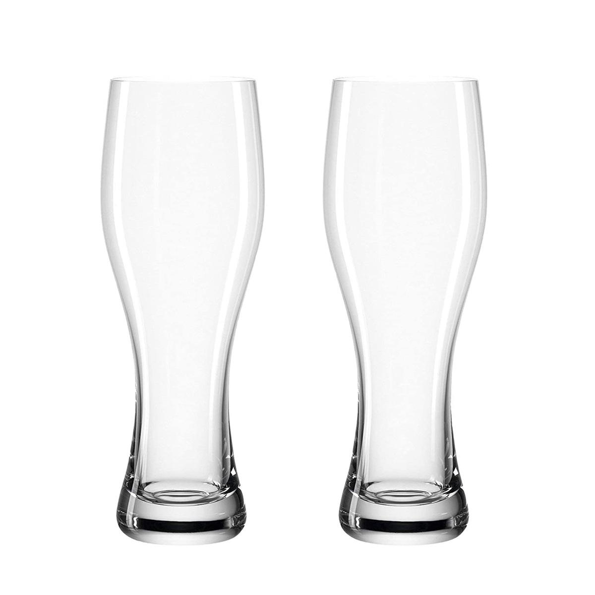 Set čaša za pivo Taverna 49447