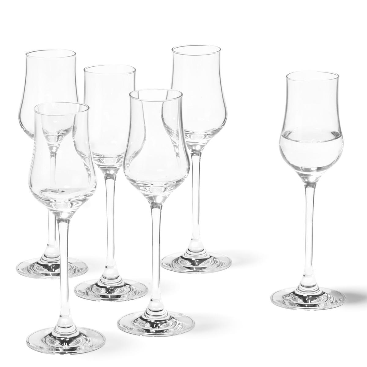 Čaša za rakiju Ciao 61452