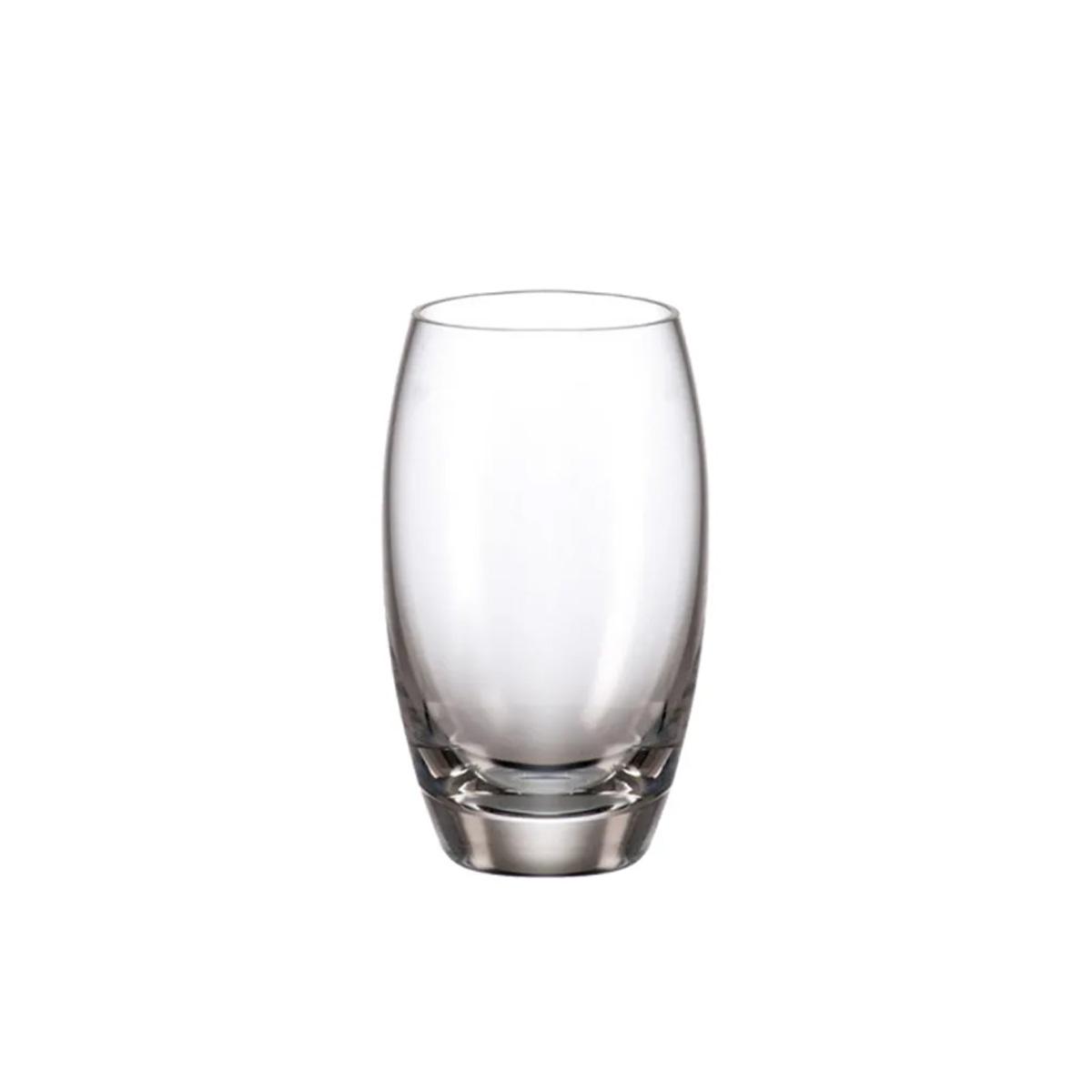 Čaša za rakiju Cheers 60369