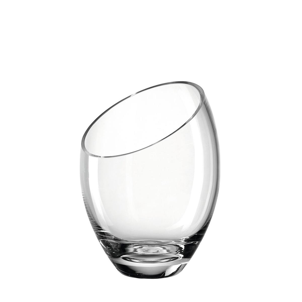 Staklena vaza SAVONA 25703