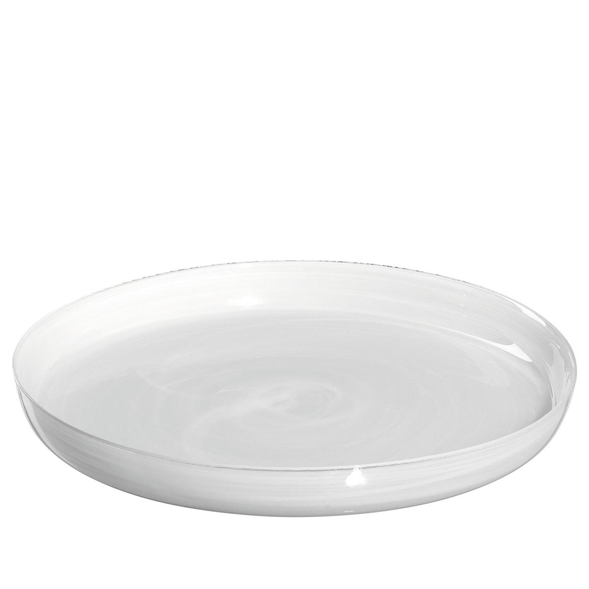 Staklena činija SAVONA 25722