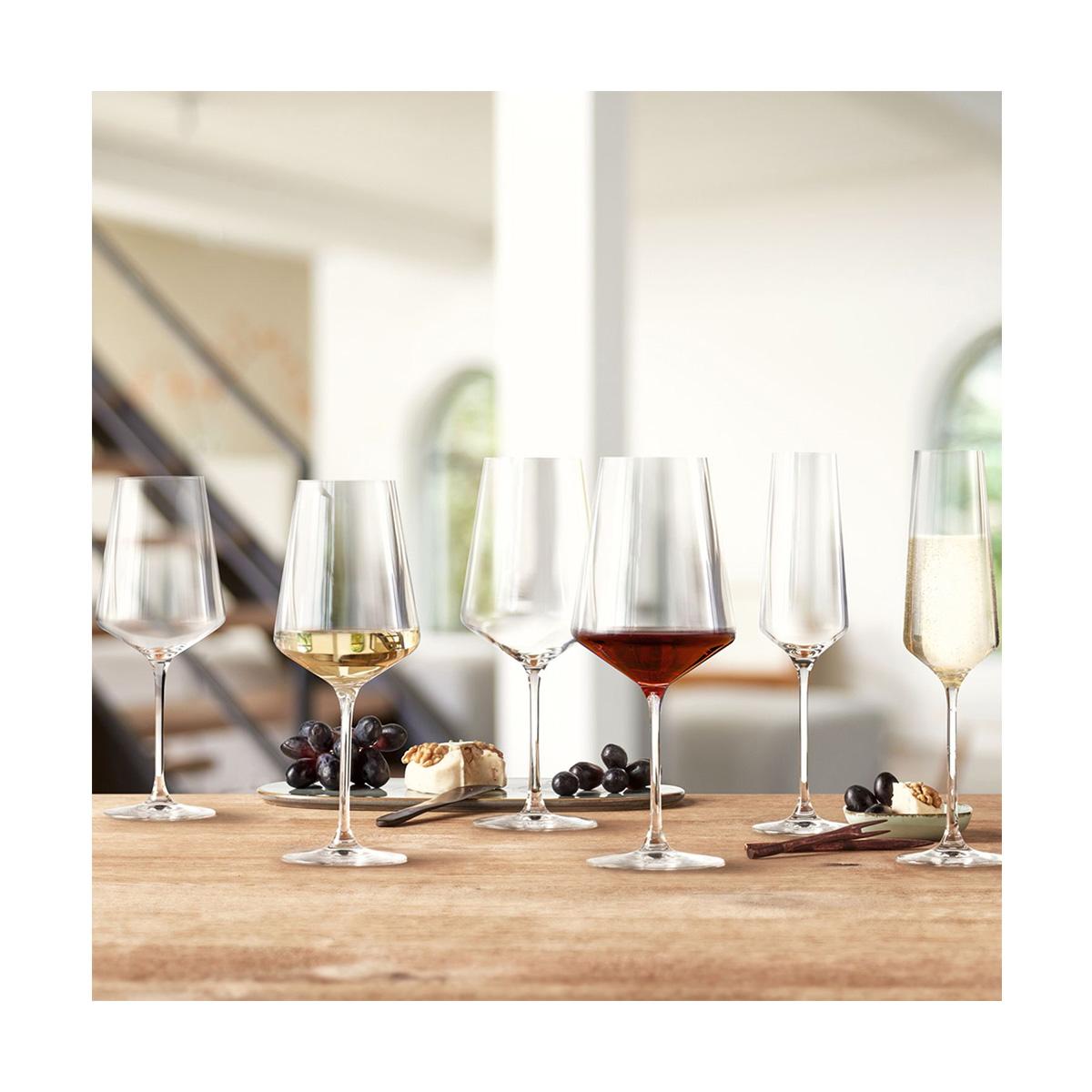 Čaša za belo vino Puccini 69553