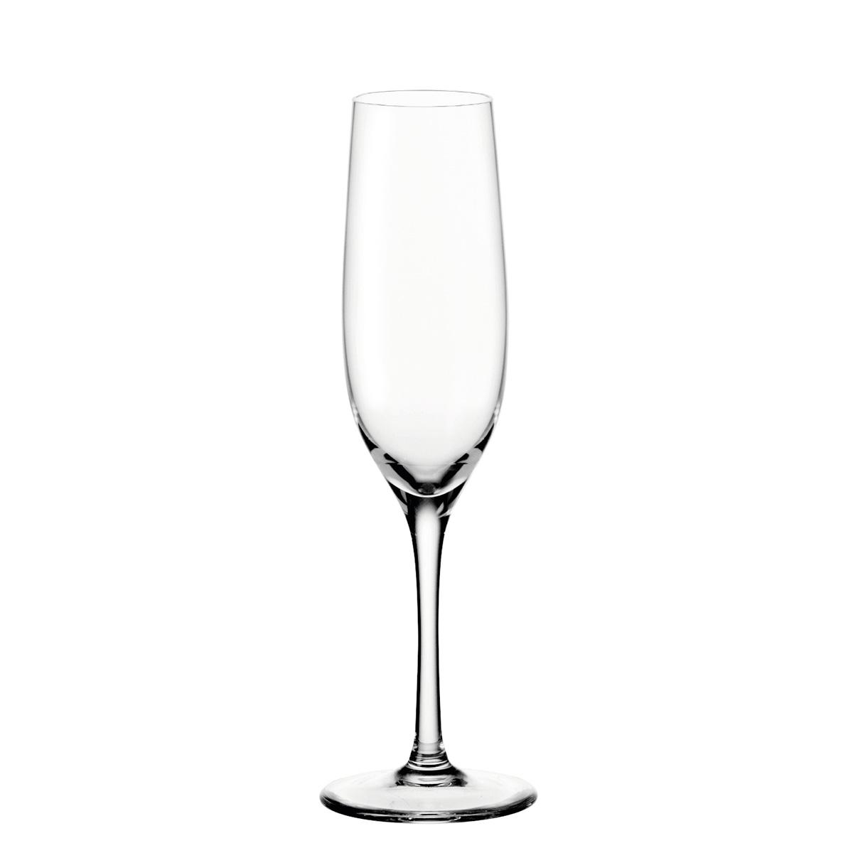 Čaša za šampanjac Ciao 61445