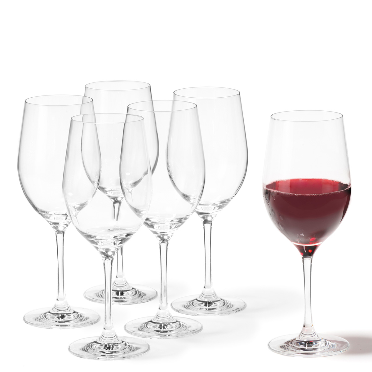 Čaša za crveno vino Ciao 61448