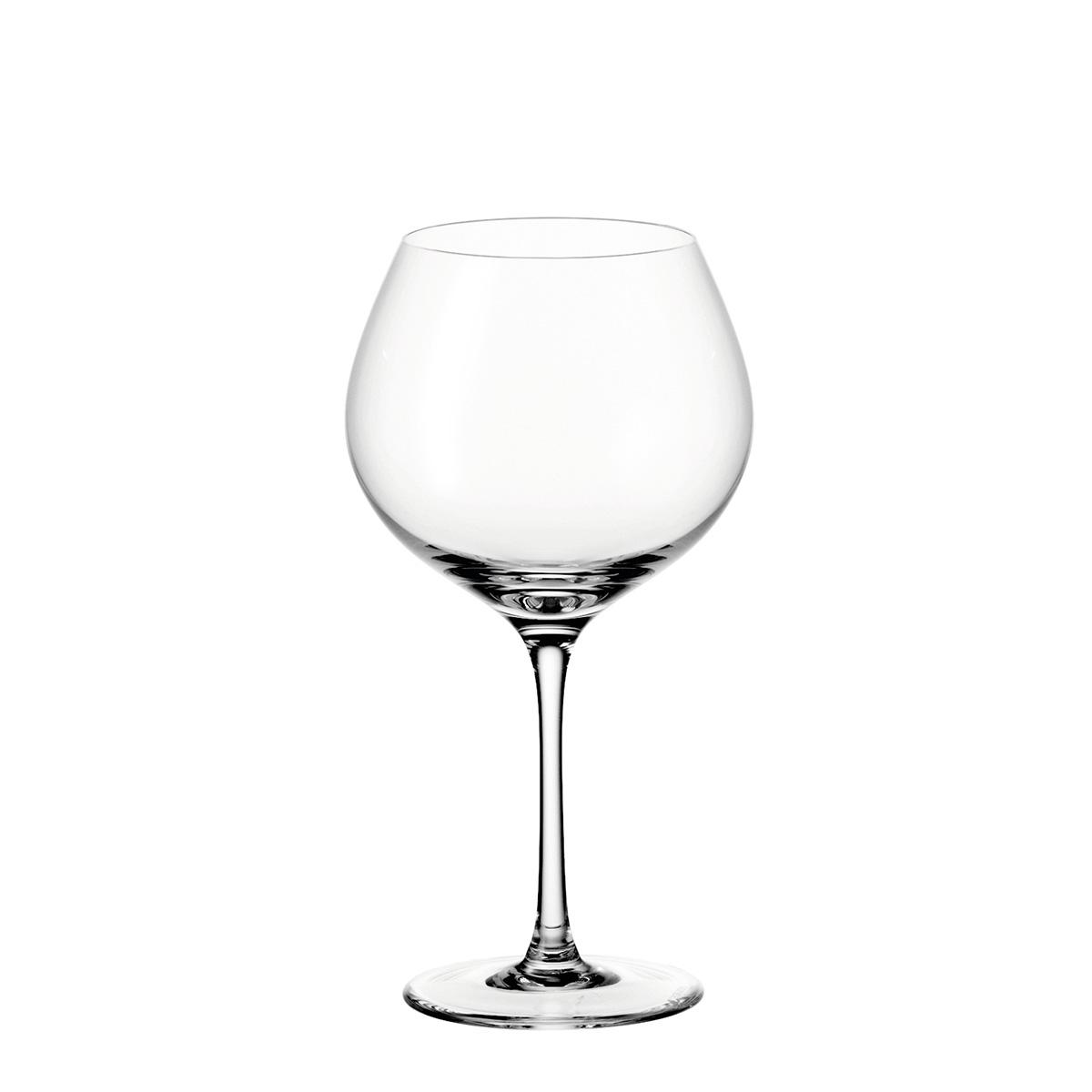 Čaša za crno vino Ciao 61450