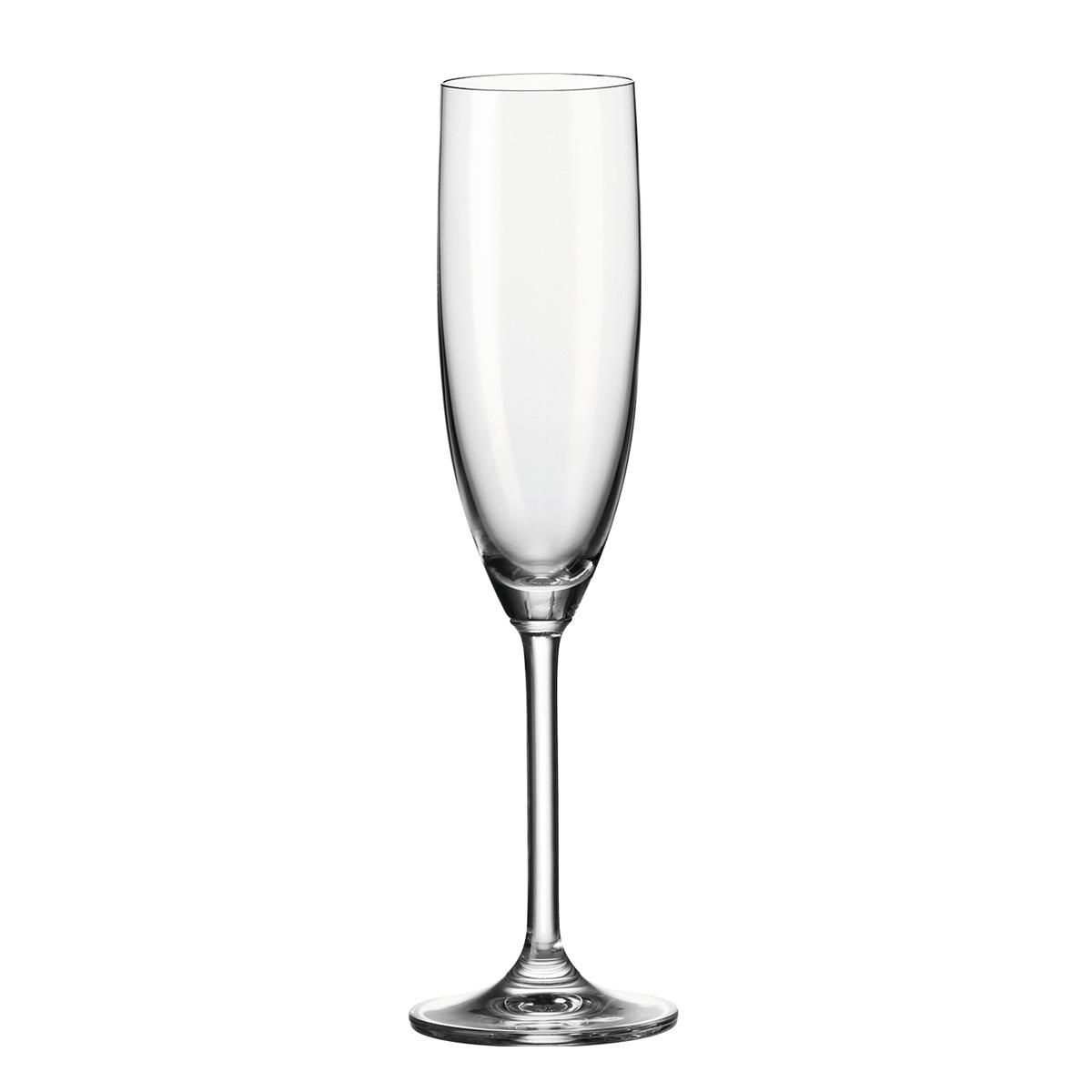 Čaša za sampanjac Daily 63314