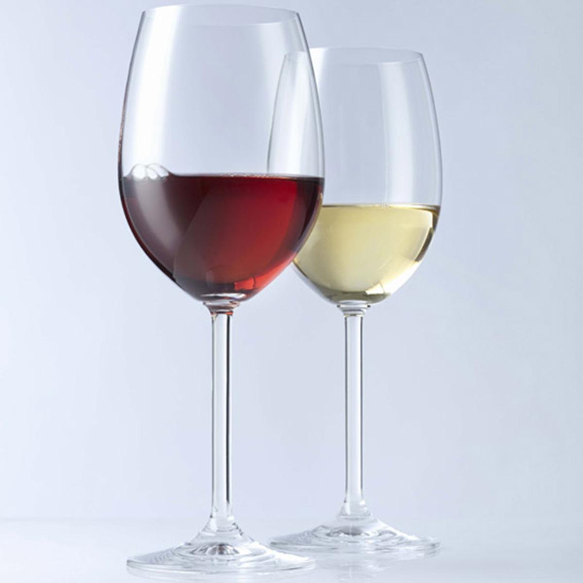 Čaša za crveno vino Daily 63316