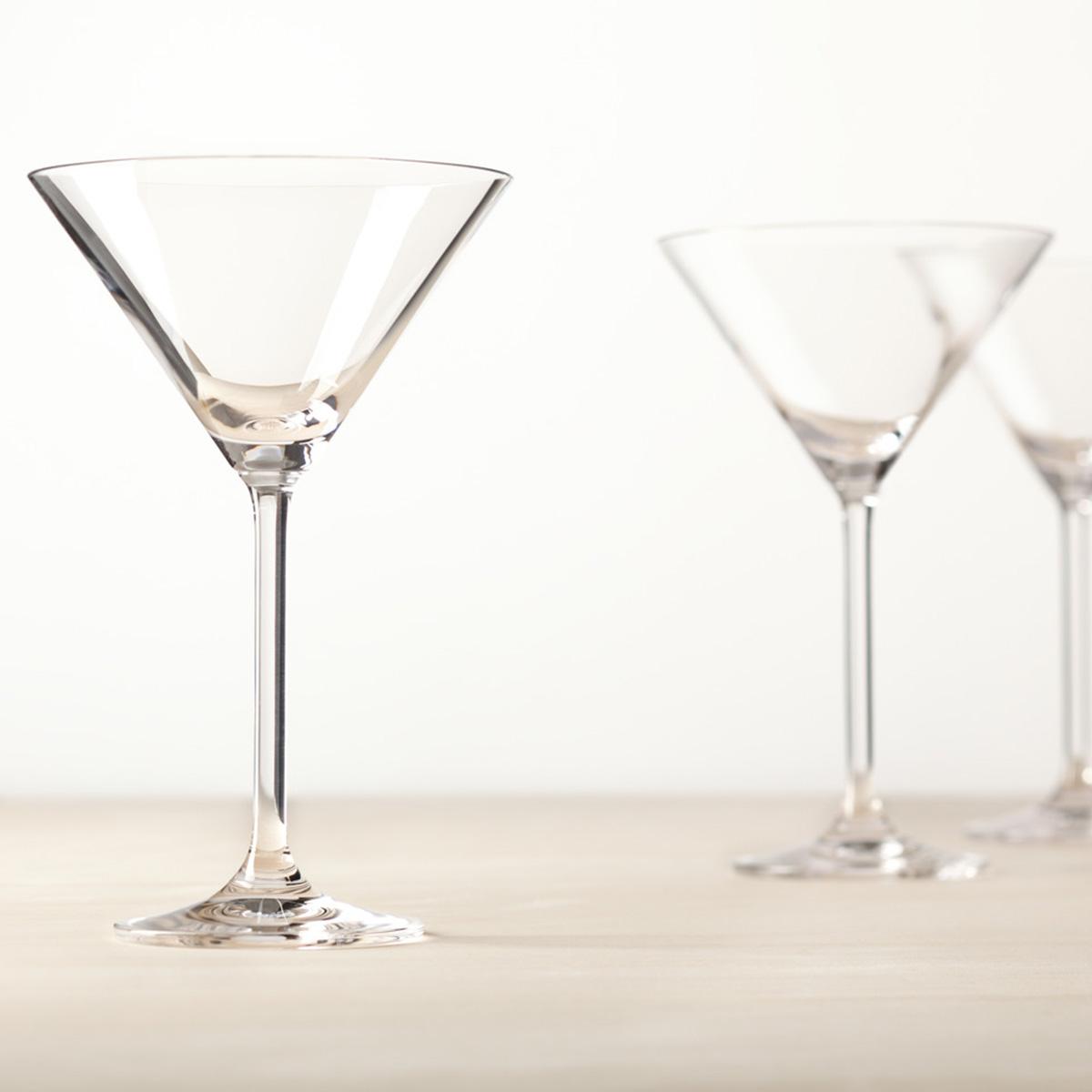 Čaša za koktel Daily 63320
