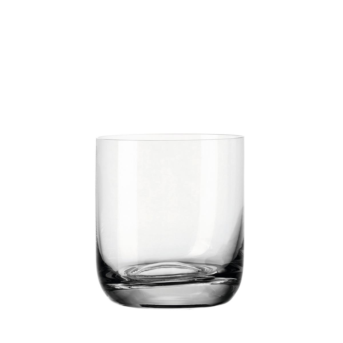 Čaša tumbler 63324