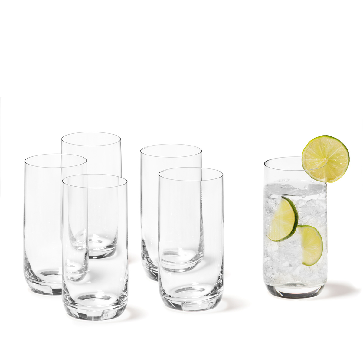 Čaša Tumbler 63325