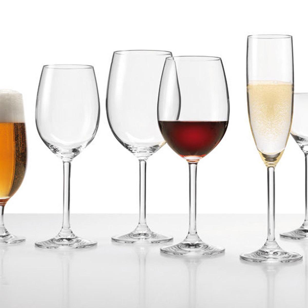 Čaša za crveno vino Daily 63317