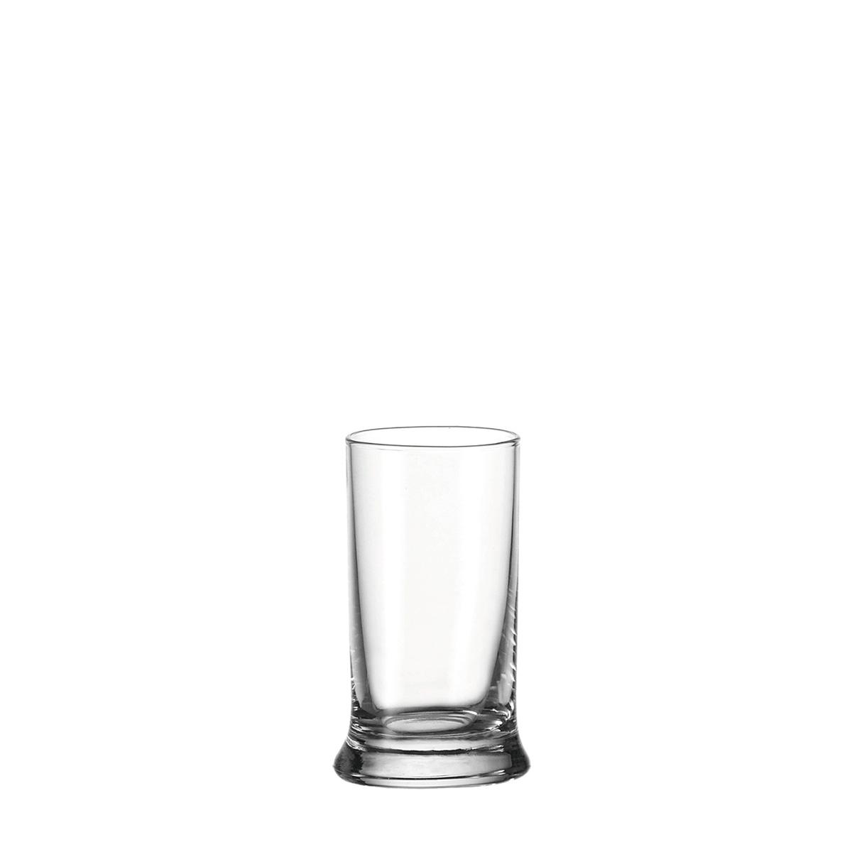Čaša za rakiju 63180