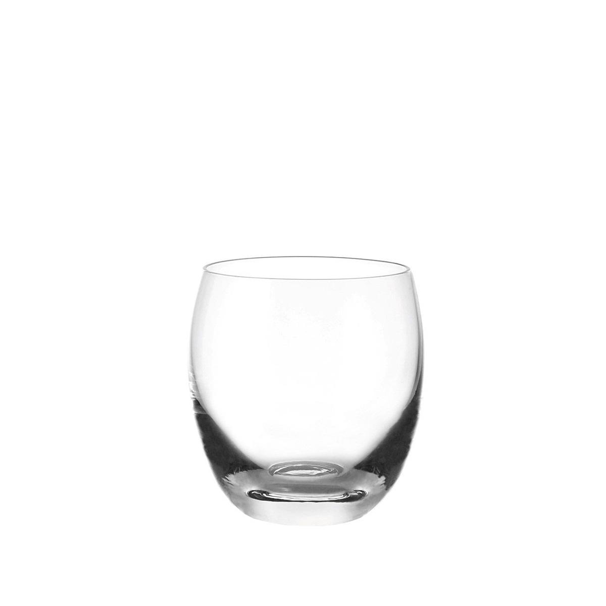 Čaša Cheers 60414