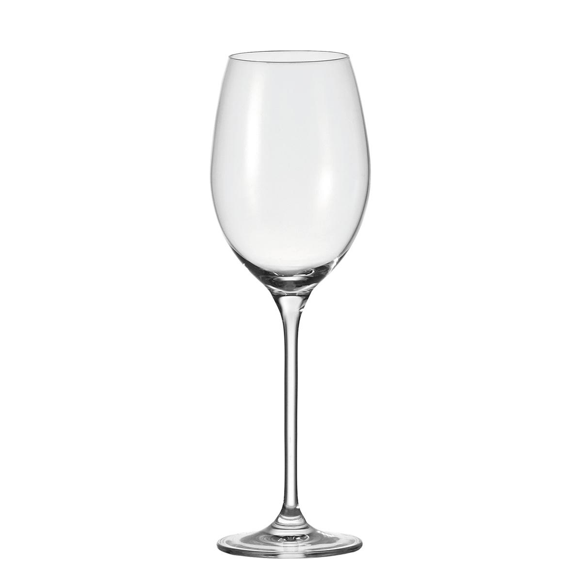 Čaša za belo vino Cheers 61632