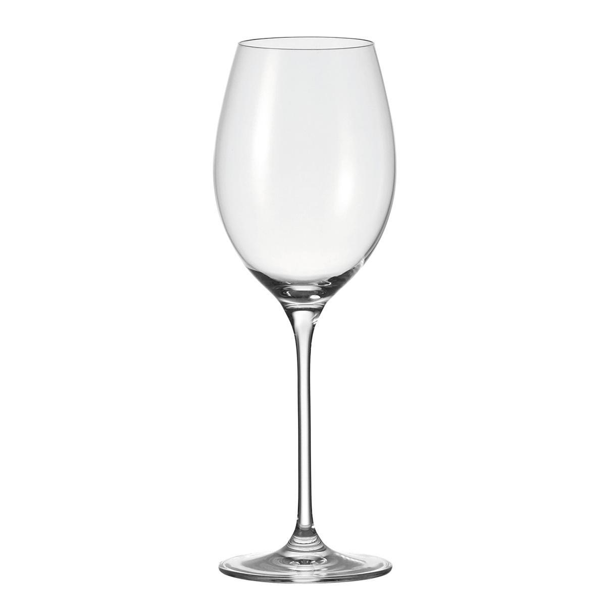 čaša za crveno vino Cheers 61633