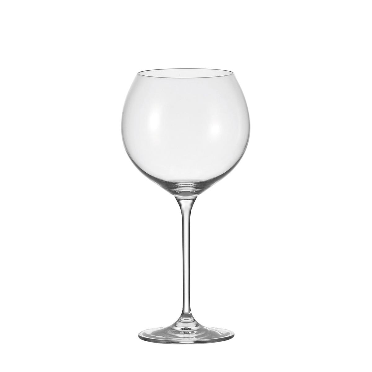Čaša za crno vino CHEERS 61635