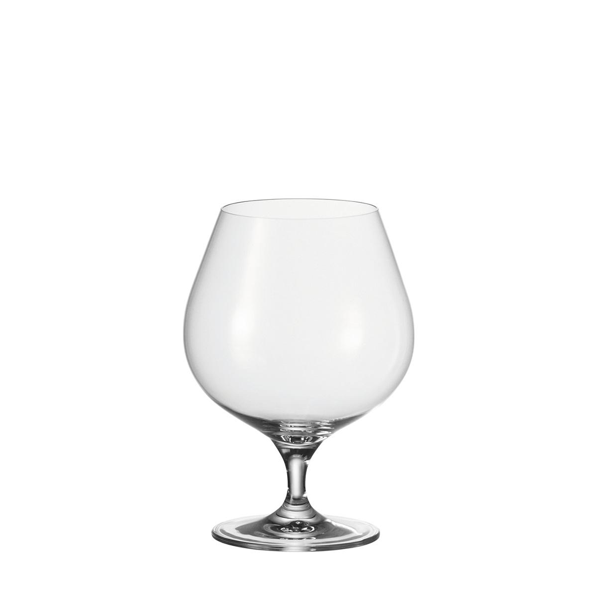 Čaša za konjak Cheers