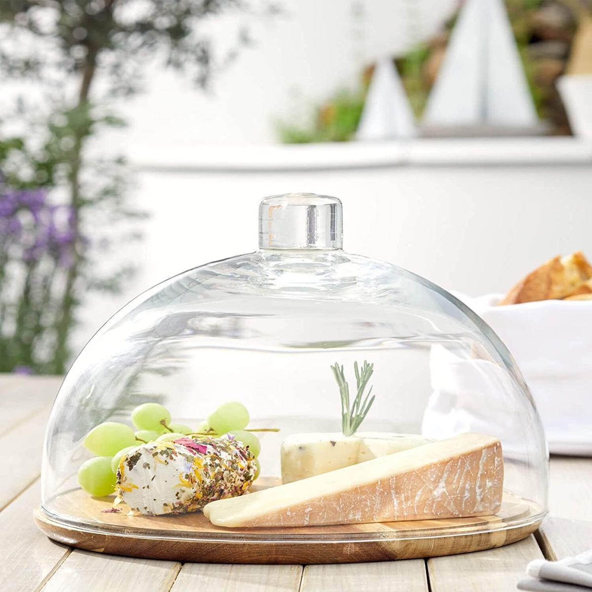 Zvono za čuvanje hrane Cucina 18519