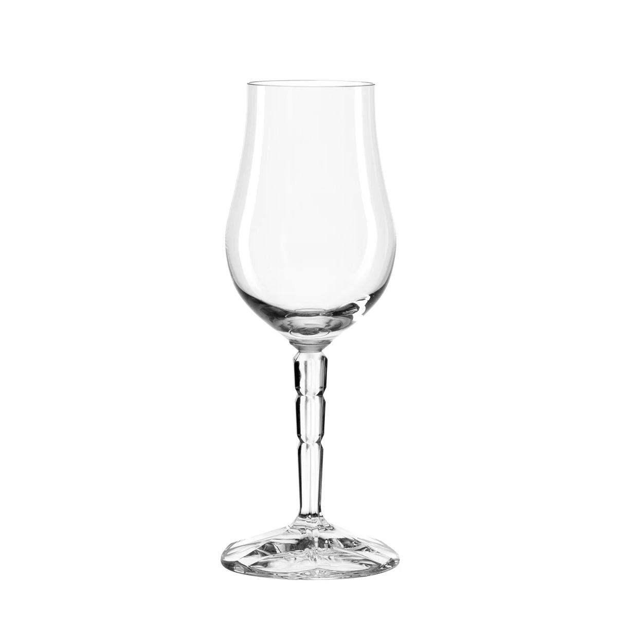 Čaša za rakiju Spiriti 22750