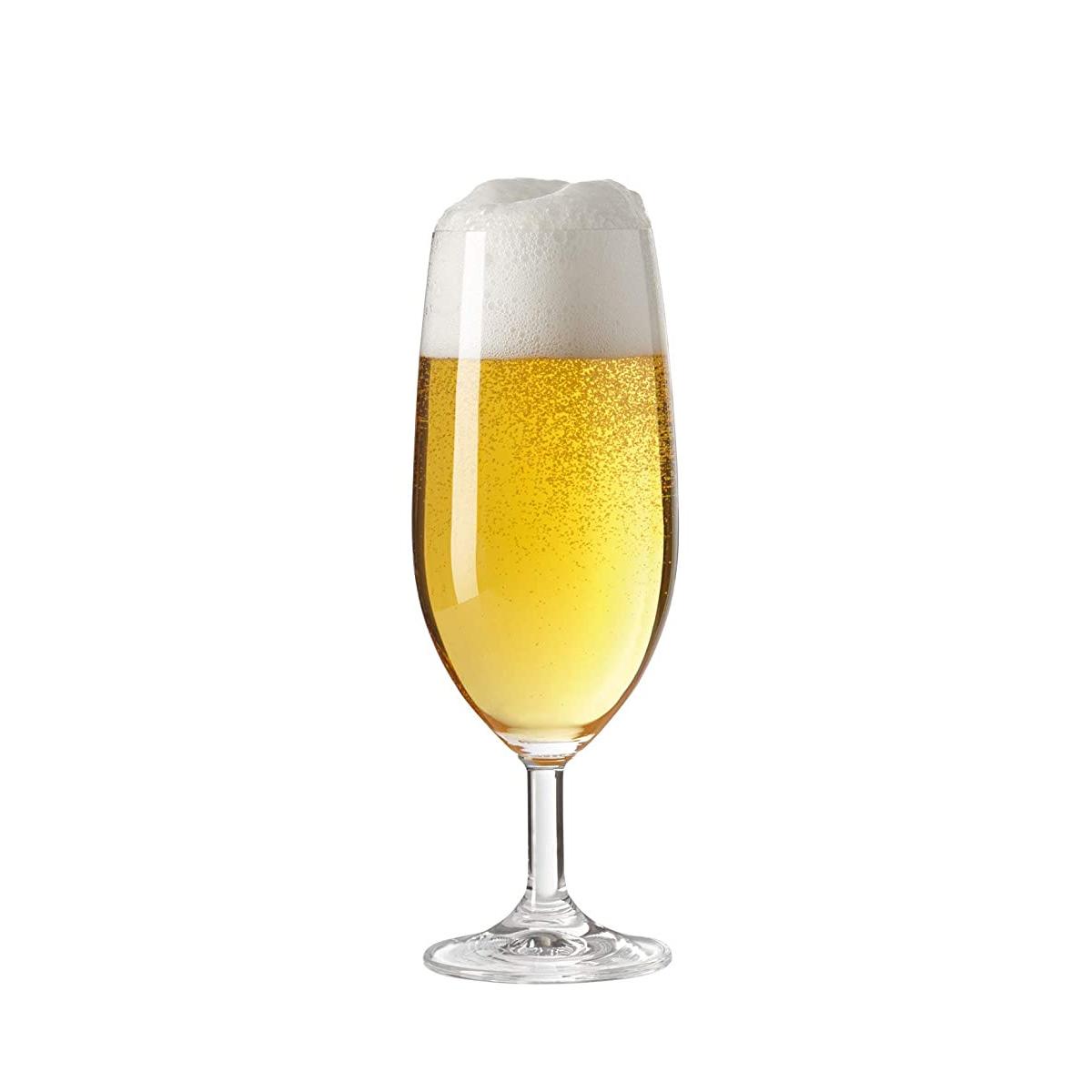 Čaša za pivo Daily 63318