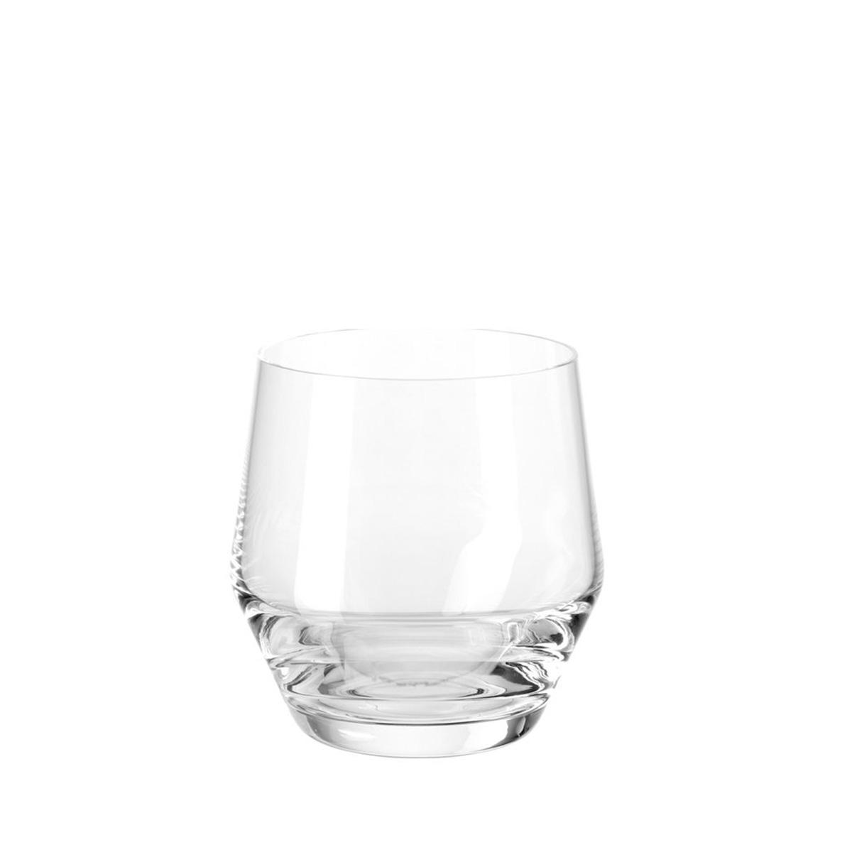 Čaša PUCCINI 69557