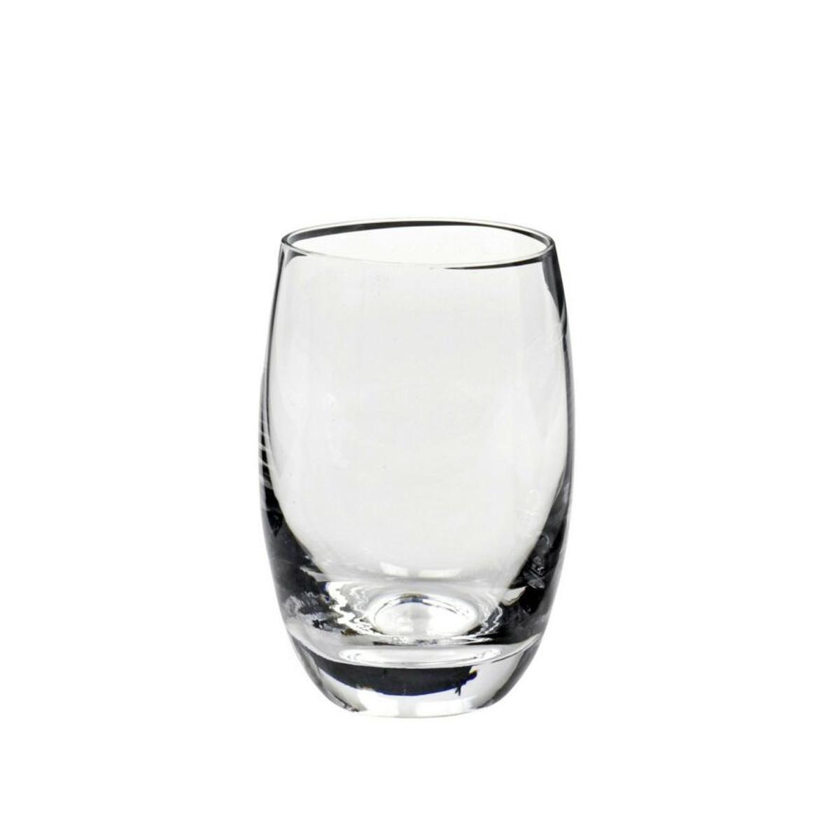 Čaša  Cheers 60413