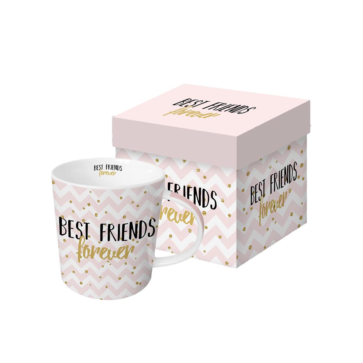 šolja Forever Friends 603207