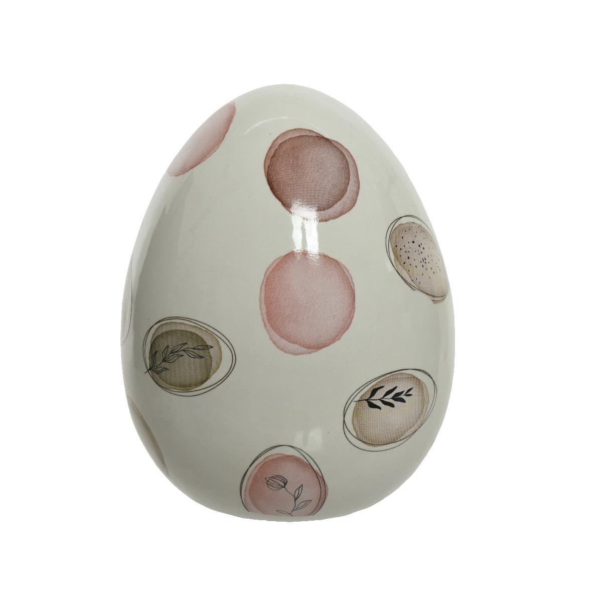 Porcelanska činija 28cm 802950