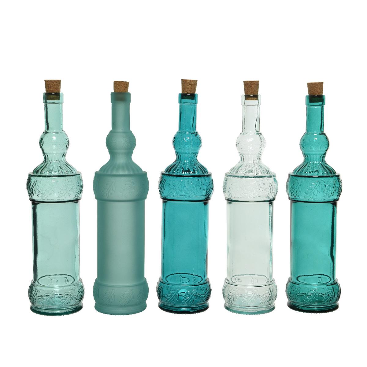 Staklena flaša 825653